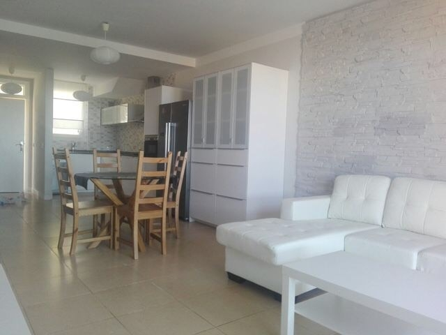 Properties for Sale in Tenerife, Canary Islands, Spain | SylkWayStar Real Estate. 2 Bedrooms Apartment Roque del Conde. Image-24138