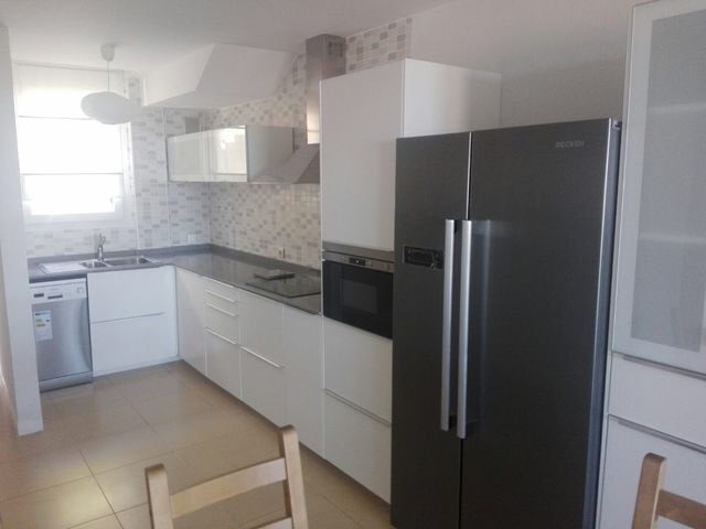 Properties for Sale in Tenerife, Canary Islands, Spain | SylkWayStar Real Estate. 2 Bedrooms Apartment Roque del Conde. Image-24139