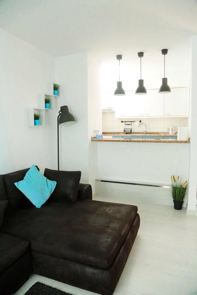 Properties for Sale in Tenerife, Canary Islands, Spain | SylkWayStar Real Estate. 2 Bedrooms Apartment San Eugenio . Image-24162
