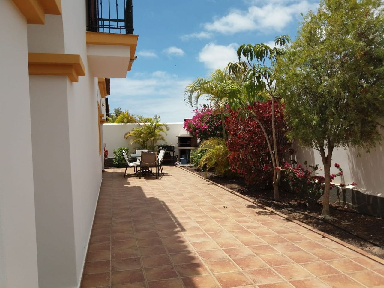 Properties for Sale in Tenerife, Canary Islands, Spain | SylkWayStar Real Estate. Luxury Villa 5 Bedrooms Madroñal. Image-24433