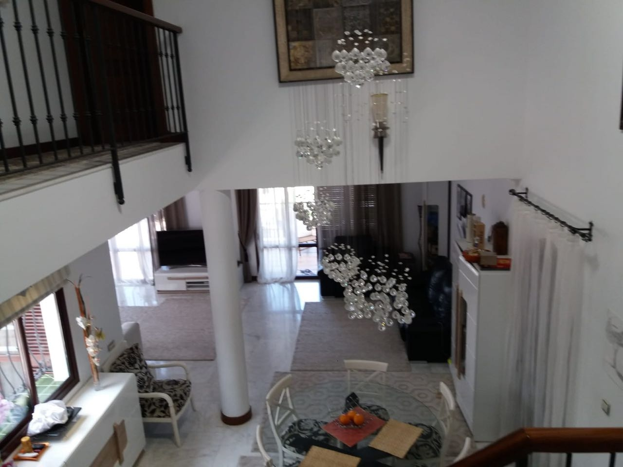 Properties for Sale in Tenerife, Canary Islands, Spain | SylkWayStar Real Estate. Luxury Villa 5 Bedrooms Madroñal. Image-24422