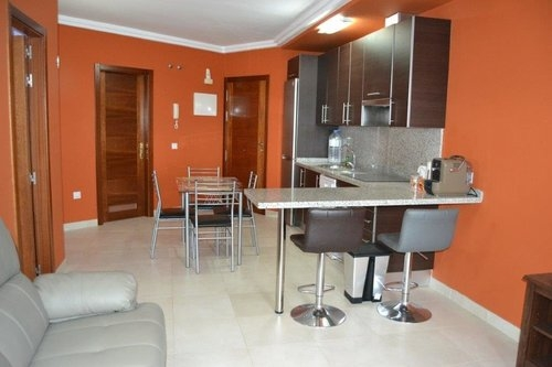 Properties for Sale in Tenerife, Canary Islands, Spain | SylkWayStar Real Estate. 2 Bedroom Apartment Adeje. Image-24526
