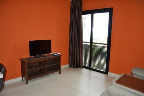 Properties for Sale in Tenerife, Canary Islands, Spain | SylkWayStar Real Estate. 2 Bedroom Apartment Adeje. Image-24524
