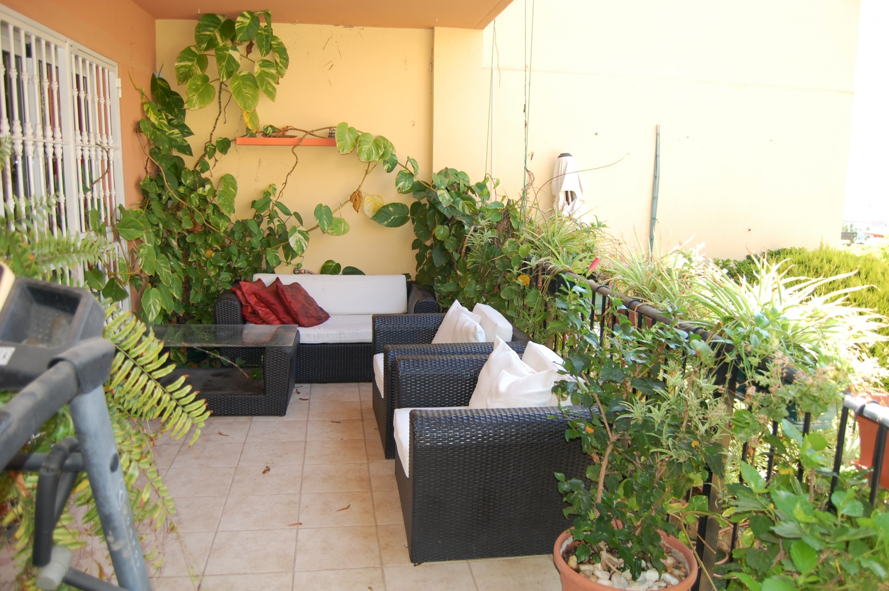 Properties for Sale in Tenerife, Canary Islands, Spain | SylkWayStar Real Estate. Townhouse 3 bedrooms 2 baths Madroñal. Image-24738