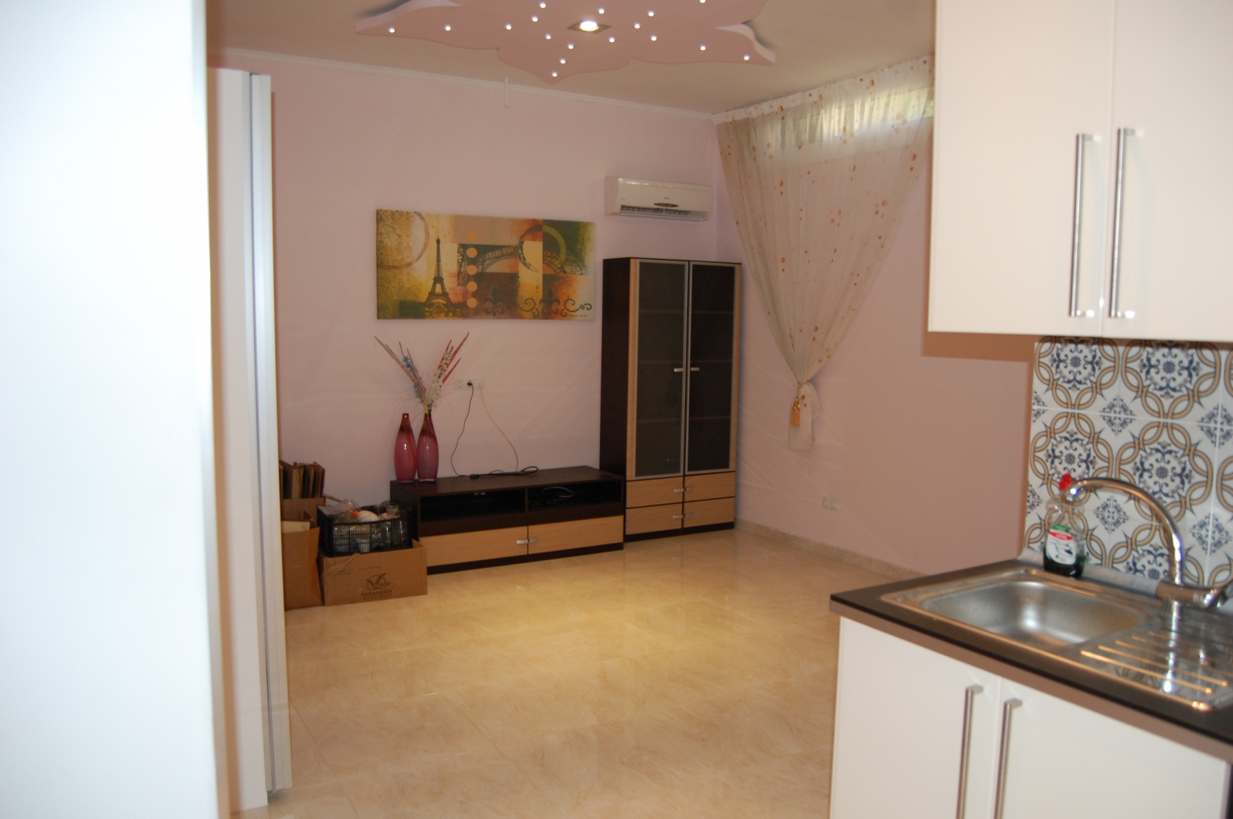 Properties for Sale in Tenerife, Canary Islands, Spain | SylkWayStar Real Estate. Townhouse 3 bedrooms 2 baths Madroñal. Image-24710