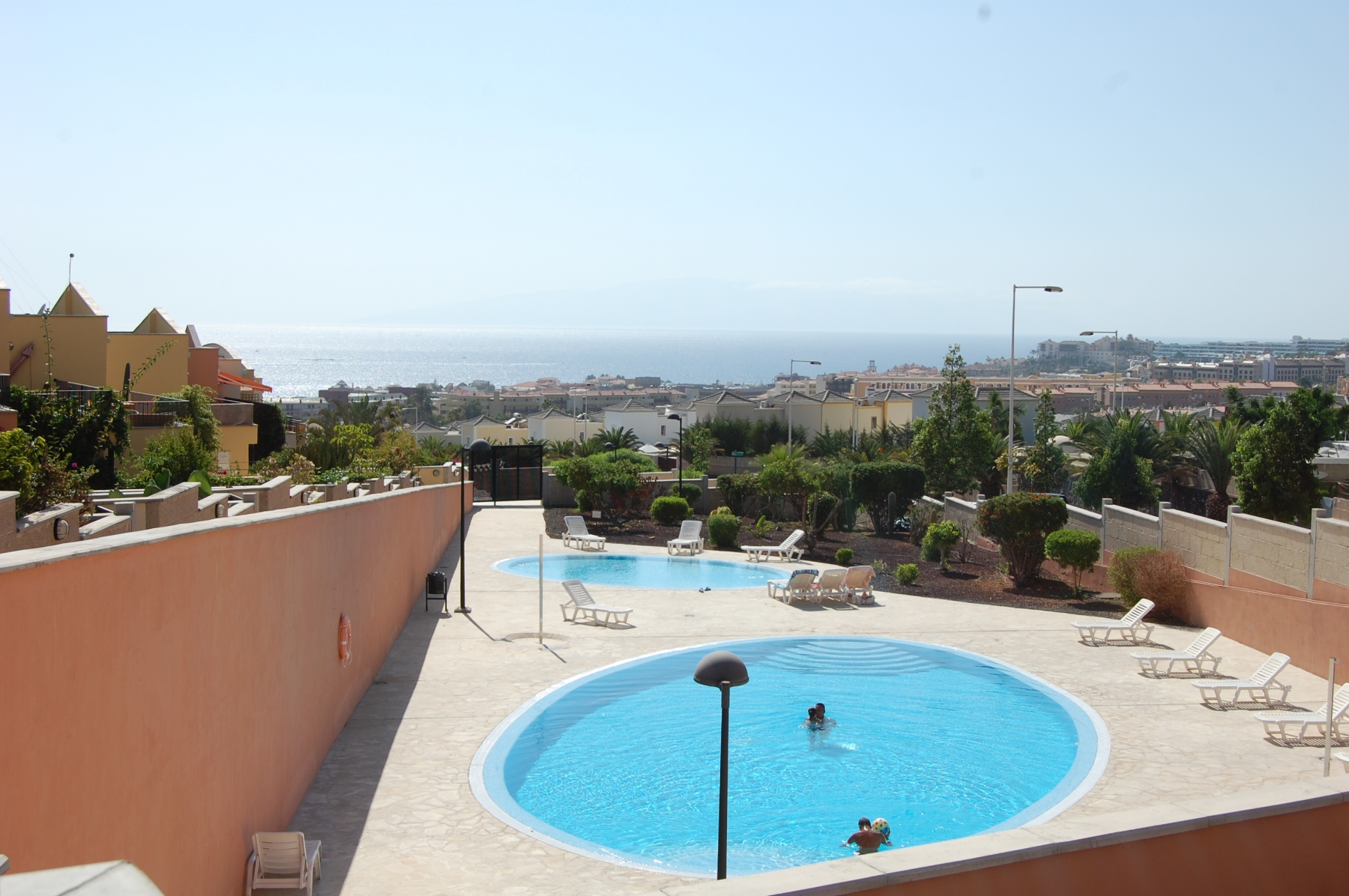 Properties for Sale in Tenerife, Canary Islands, Spain | SylkWayStar Real Estate. Townhouse 3 bedrooms 2 baths Madroñal. Image-24739