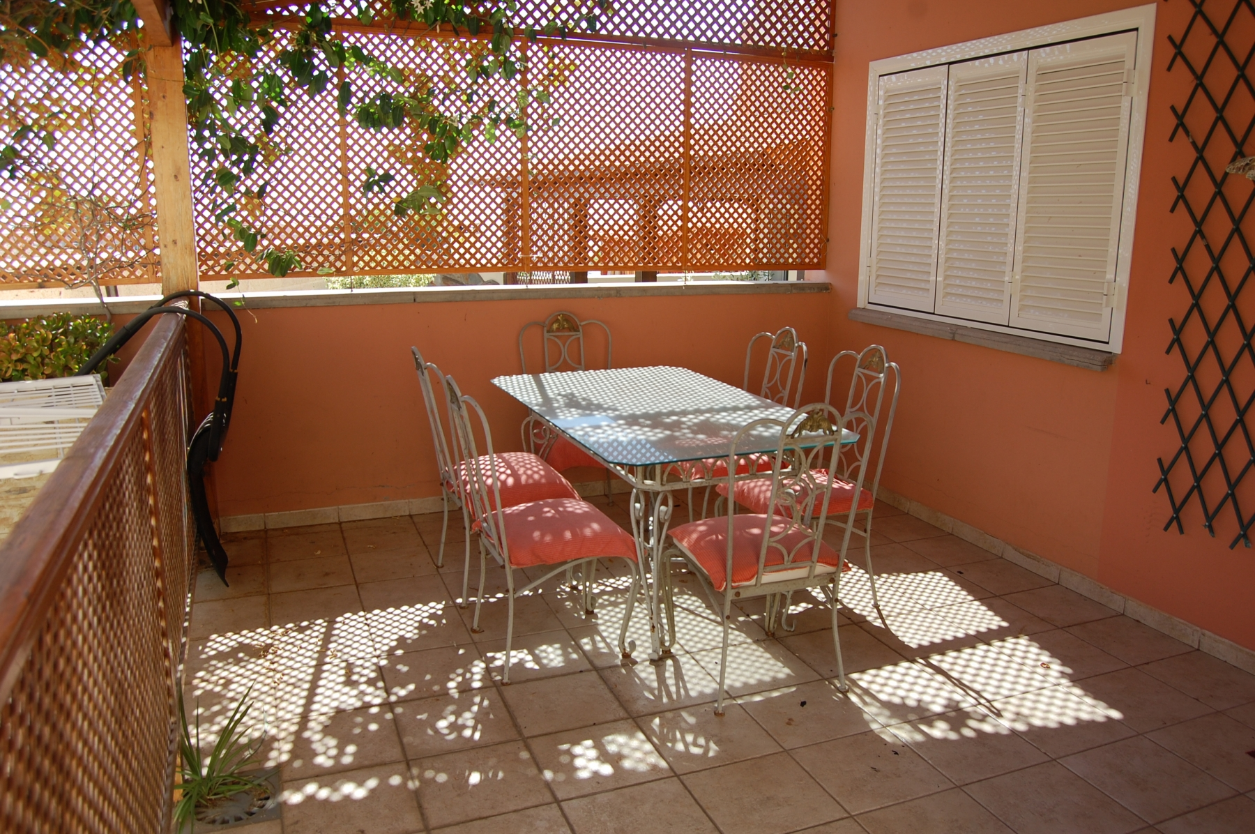 Properties for Sale in Tenerife, Canary Islands, Spain | SylkWayStar Real Estate. Townhouse 3 bedrooms 2 baths Madroñal. Image-24722