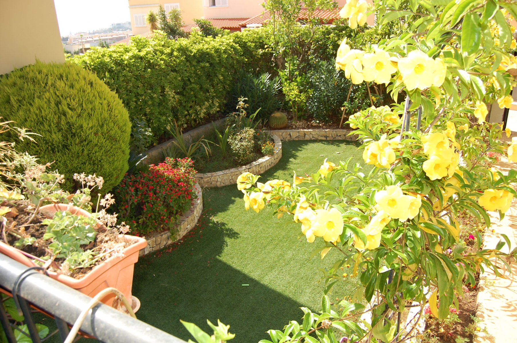 Properties for Sale in Tenerife, Canary Islands, Spain | SylkWayStar Real Estate. Townhouse 3 bedrooms 2 baths Madroñal. Image-24734