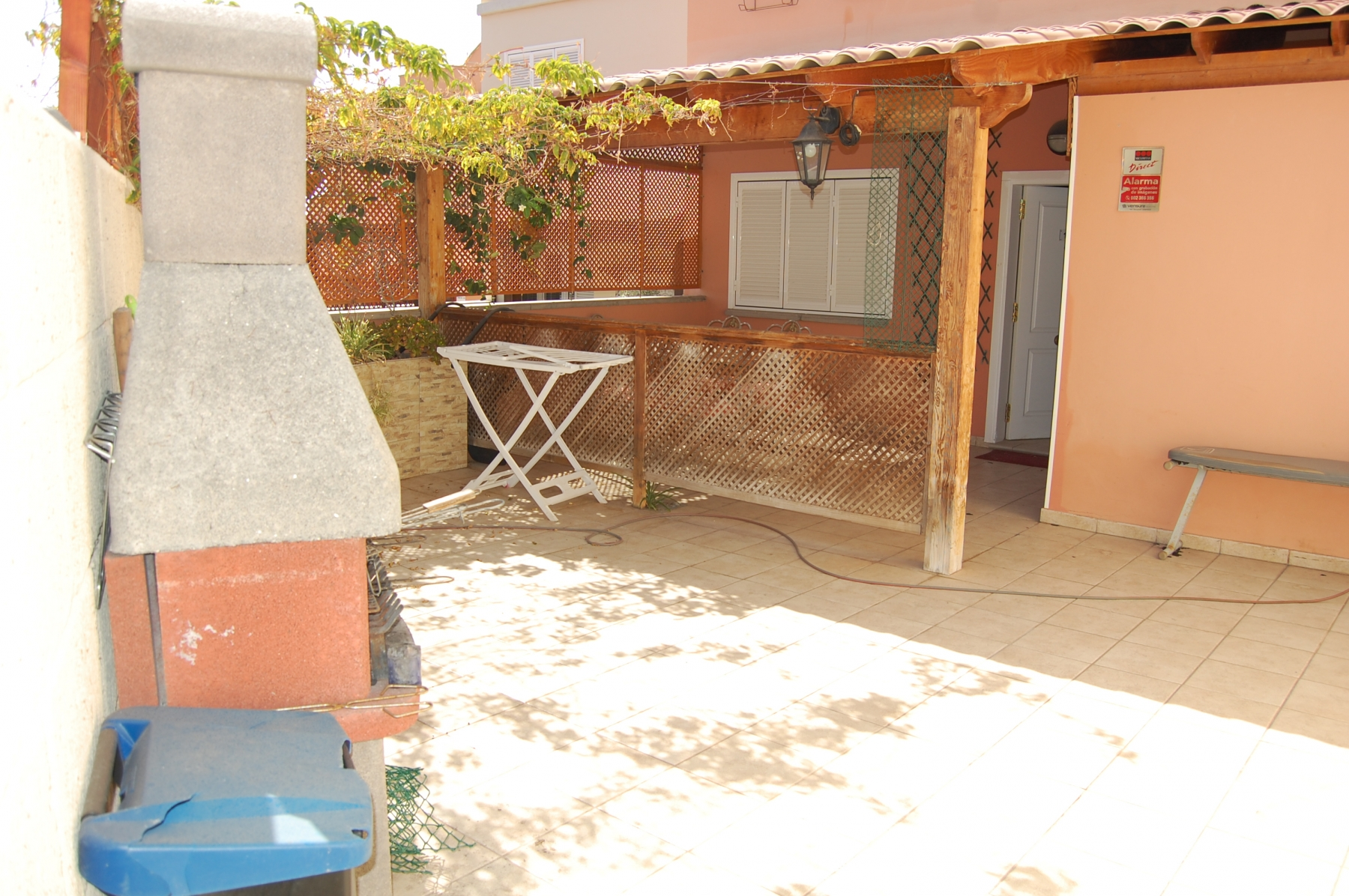 Properties for Sale in Tenerife, Canary Islands, Spain | SylkWayStar Real Estate. Townhouse 3 bedrooms 2 baths Madroñal. Image-24726