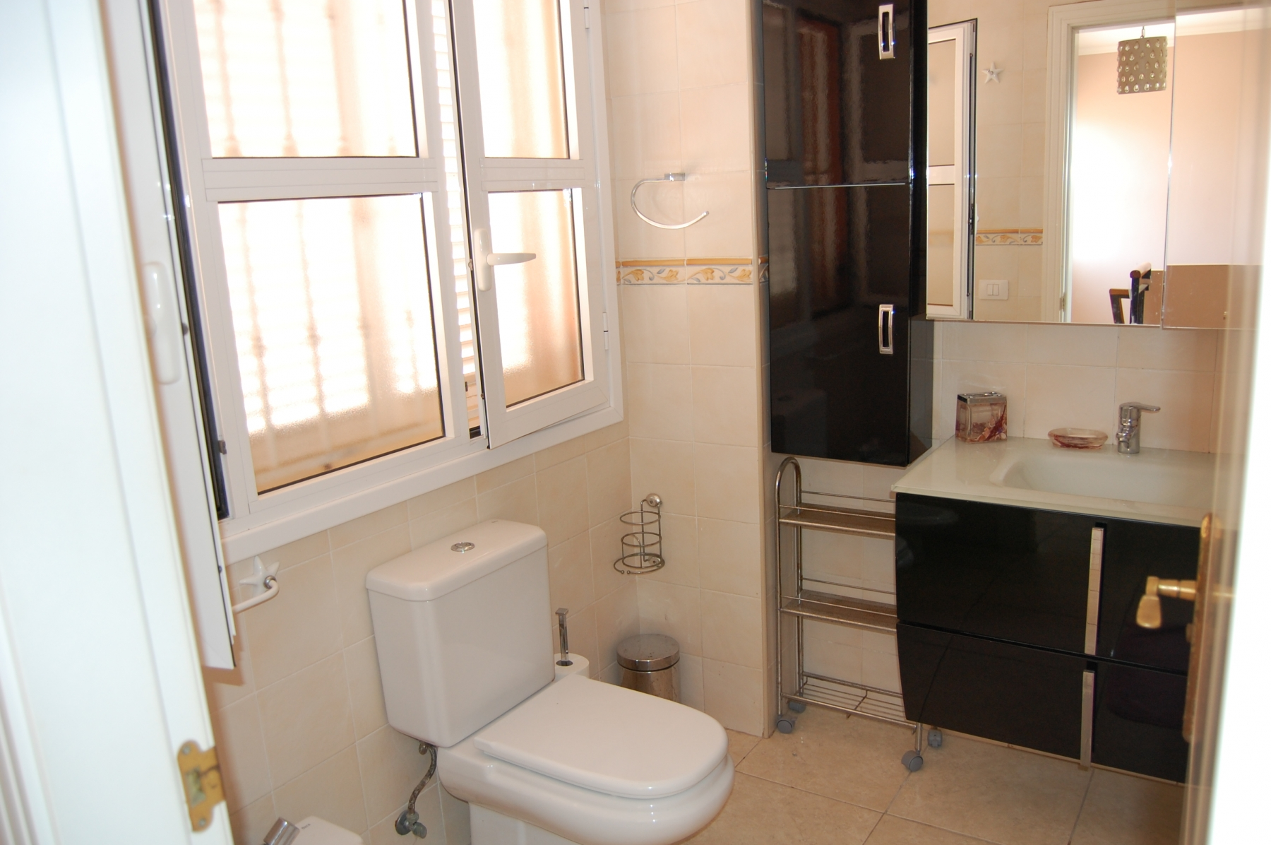 Properties for Sale in Tenerife, Canary Islands, Spain | SylkWayStar Real Estate. Townhouse 3 bedrooms 2 baths Madroñal. Image-24690