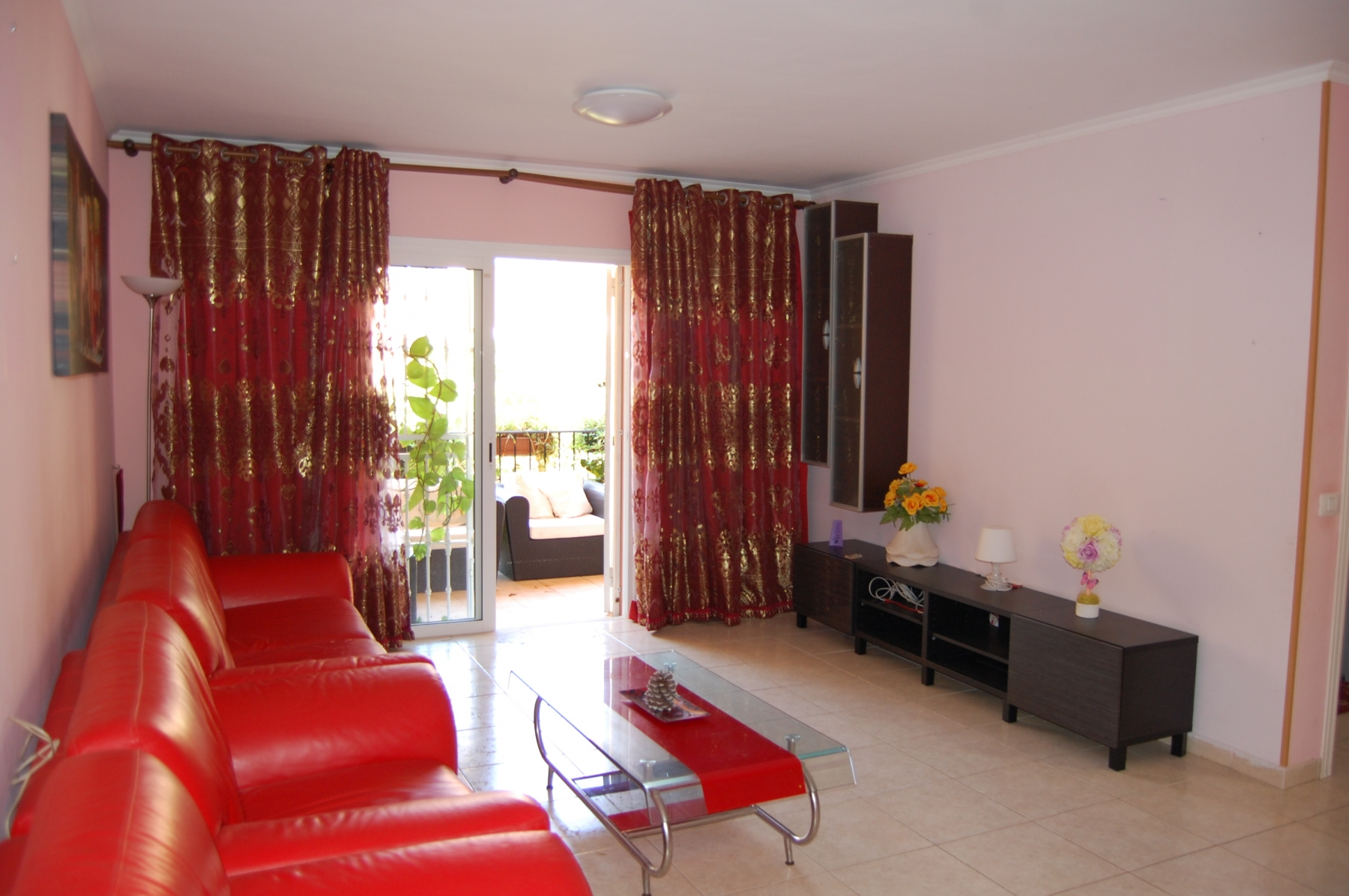 Properties for Sale in Tenerife, Canary Islands, Spain | SylkWayStar Real Estate. Townhouse 3 bedrooms 2 baths Madroñal. Image-24699