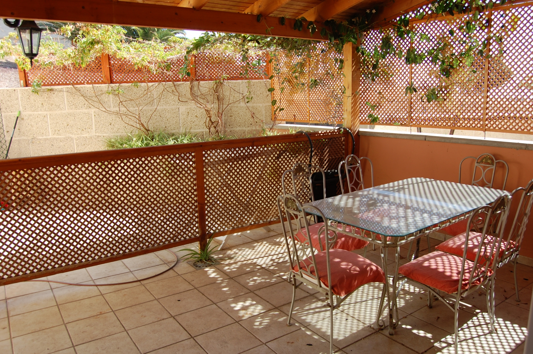 Properties for Sale in Tenerife, Canary Islands, Spain | SylkWayStar Real Estate. Townhouse 3 bedrooms 2 baths Madroñal. Image-24724