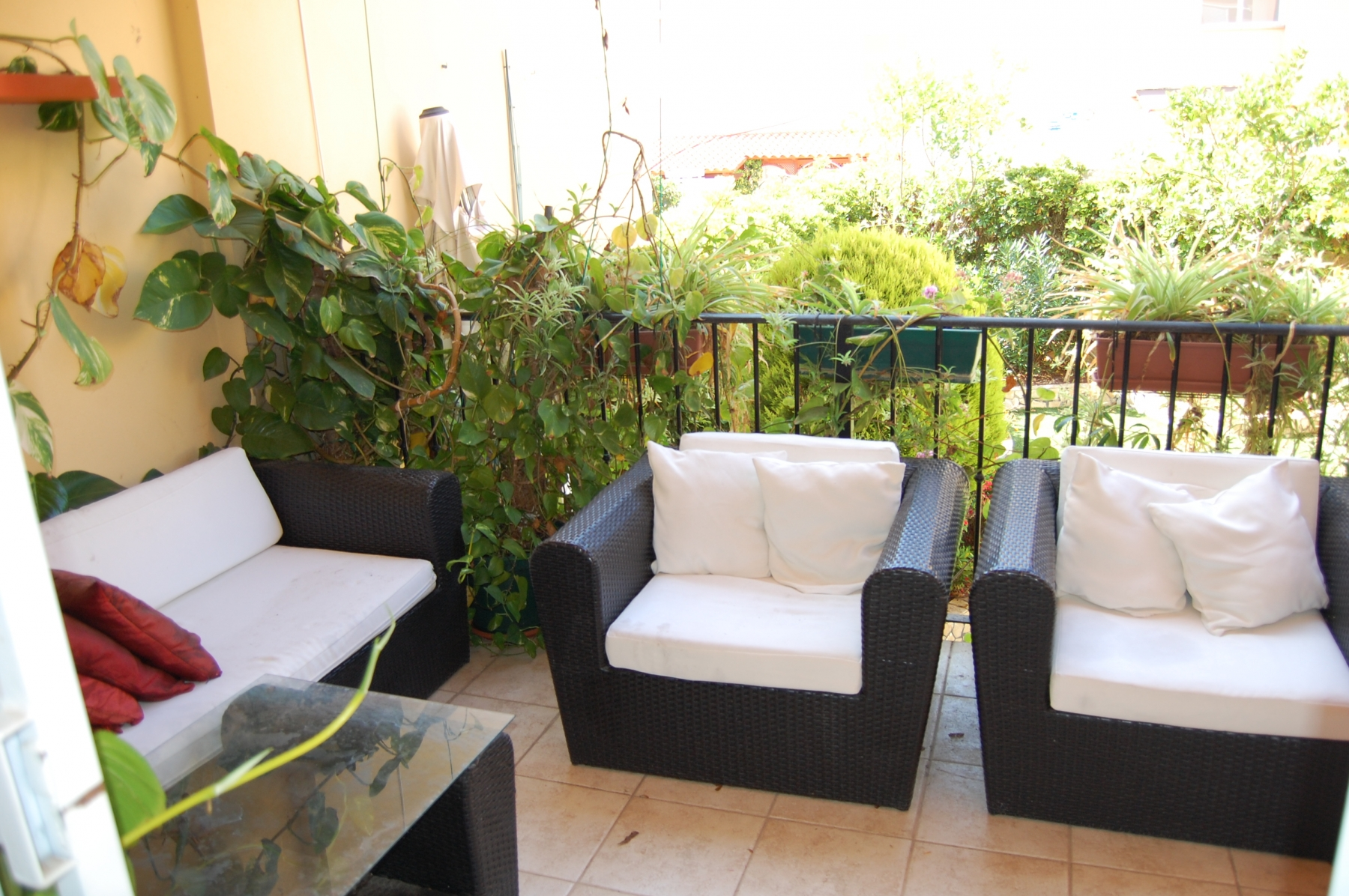 Properties for Sale in Tenerife, Canary Islands, Spain | SylkWayStar Real Estate. Townhouse 3 bedrooms 2 baths Madroñal. Image-24732