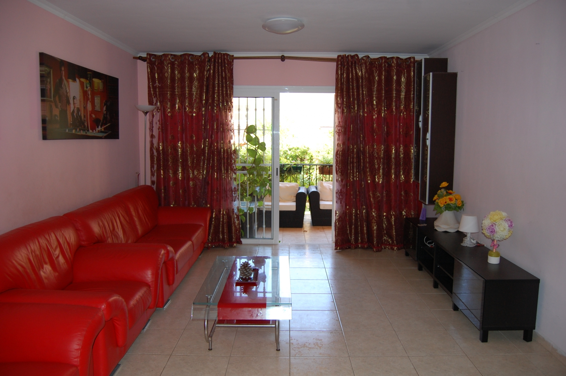 Properties for Sale in Tenerife, Canary Islands, Spain | SylkWayStar Real Estate. Townhouse 3 bedrooms 2 baths Madroñal. Image-24697