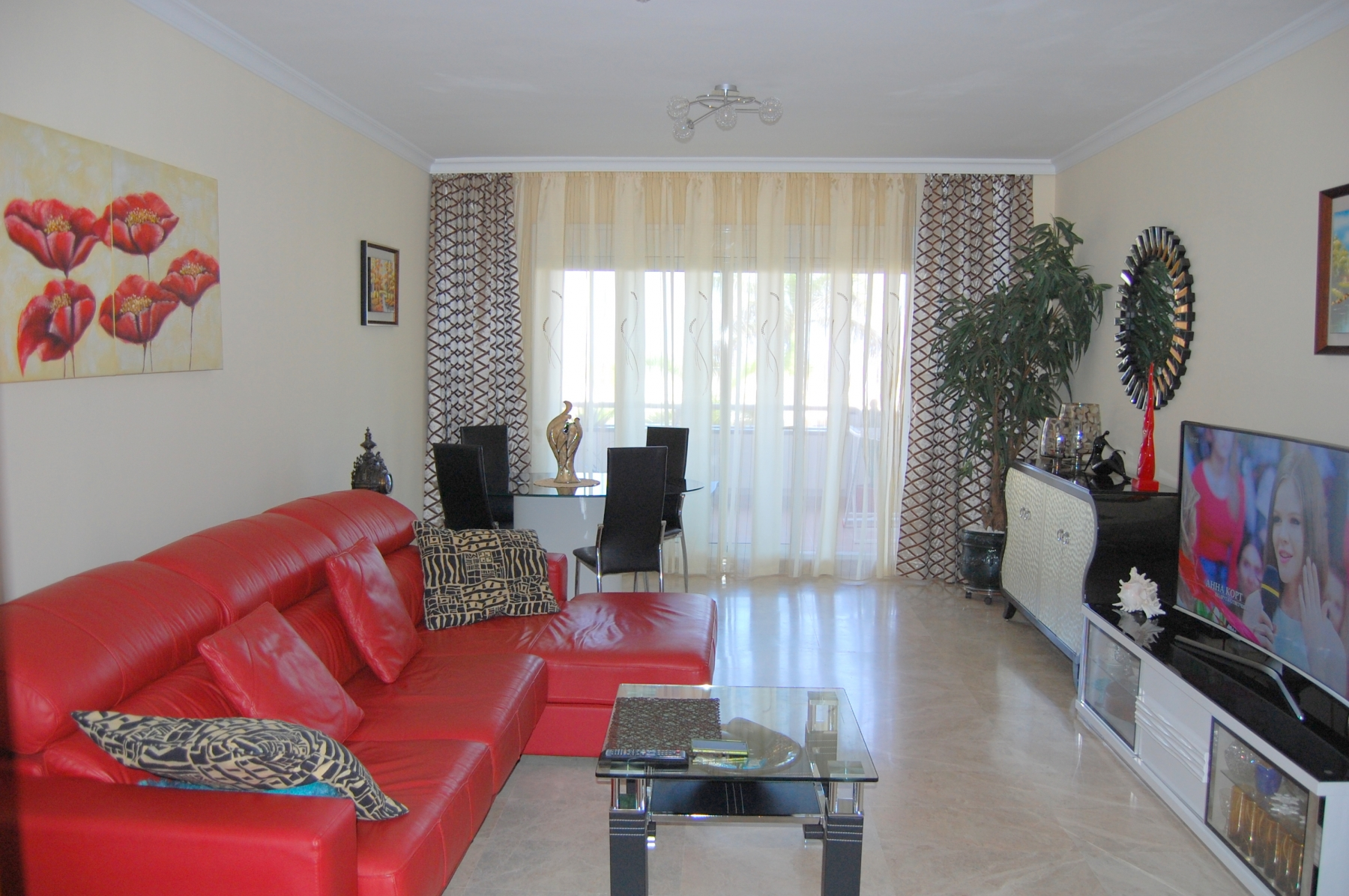Properties for Sale in Tenerife, Canary Islands, Spain | SylkWayStar Real Estate. 4 Bedroom Apartment Graciosa 2. Image-24552