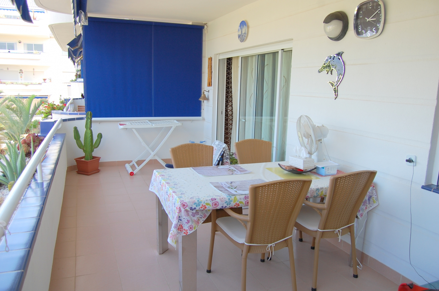 Properties for Sale in Tenerife, Canary Islands, Spain | SylkWayStar Real Estate. 4 Bedroom Apartment Graciosa 2. Image-24564