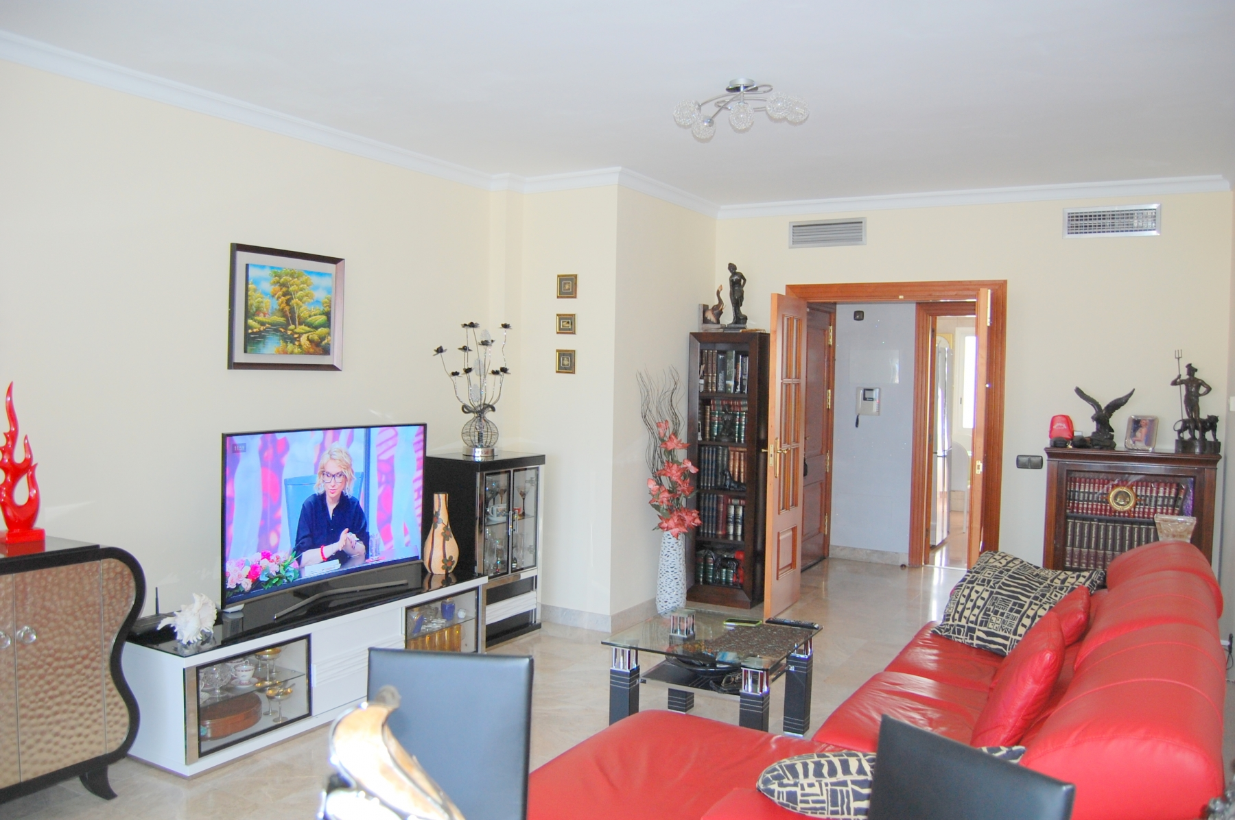 Properties for Sale in Tenerife, Canary Islands, Spain | SylkWayStar Real Estate. 4 Bedroom Apartment Graciosa 2. Image-24562