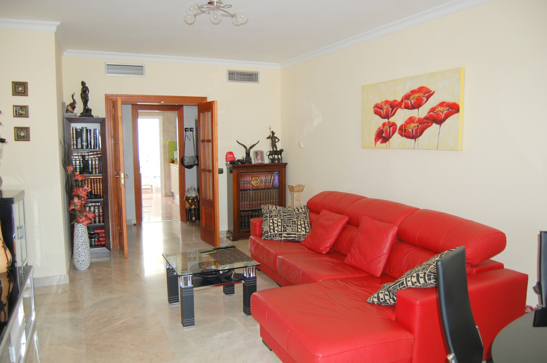 Properties for Sale in Tenerife, Canary Islands, Spain | SylkWayStar Real Estate. 4 Bedroom Apartment Graciosa 2. Image-24558