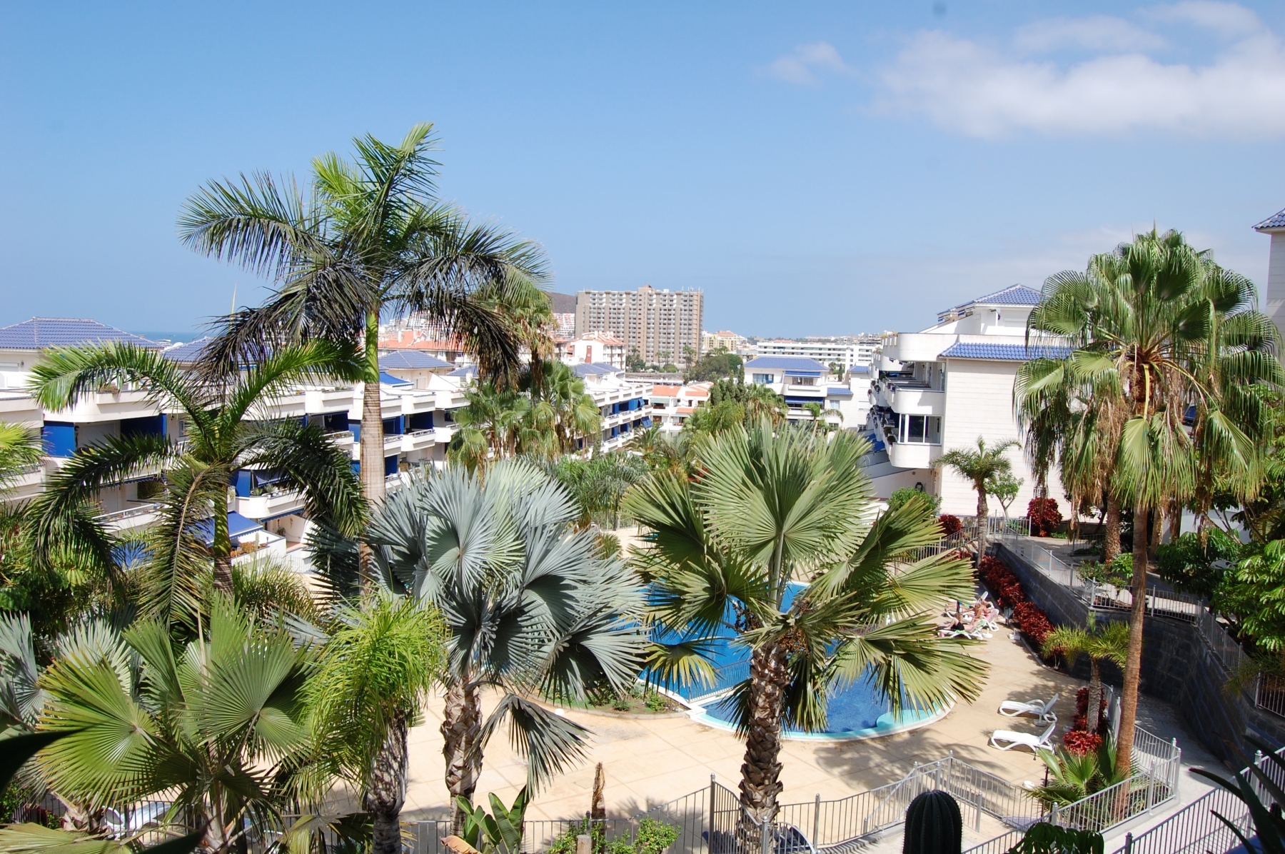 Properties for Sale in Tenerife, Canary Islands, Spain | SylkWayStar Real Estate. 4 Bedroom Apartment Graciosa 2. Image-24565