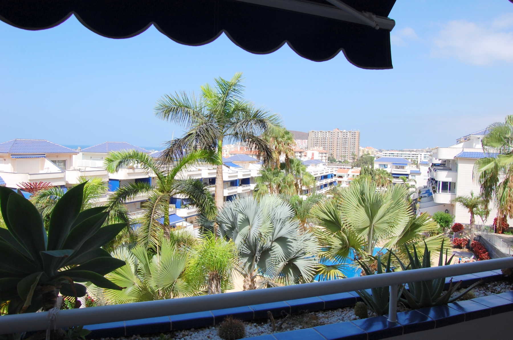 Properties for Sale in Tenerife, Canary Islands, Spain | SylkWayStar Real Estate. 4 Bedroom Apartment Graciosa 2. Image-24567