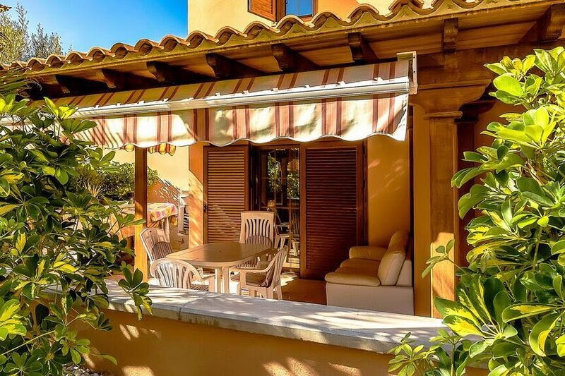 Properties for Sale in Tenerife, Canary Islands, Spain | SylkWayStar Real Estate. 3 Bedroom Townhouse Villas del Duque. Image-24642