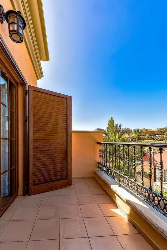Properties for Sale in Tenerife, Canary Islands, Spain | SylkWayStar Real Estate. 3 Bedroom Townhouse Villas del Duque. Image-24637