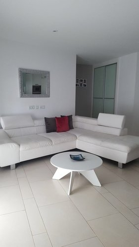 Properties for Sale in Tenerife, Canary Islands, Spain | SylkWayStar Real Estate. 2 Bedroom Apartment Palm Mar. Image-24659