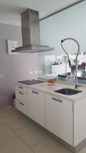 Properties for Sale in Tenerife, Canary Islands, Spain | SylkWayStar Real Estate. 2 Bedroom Apartment Palm Mar. Image-24657