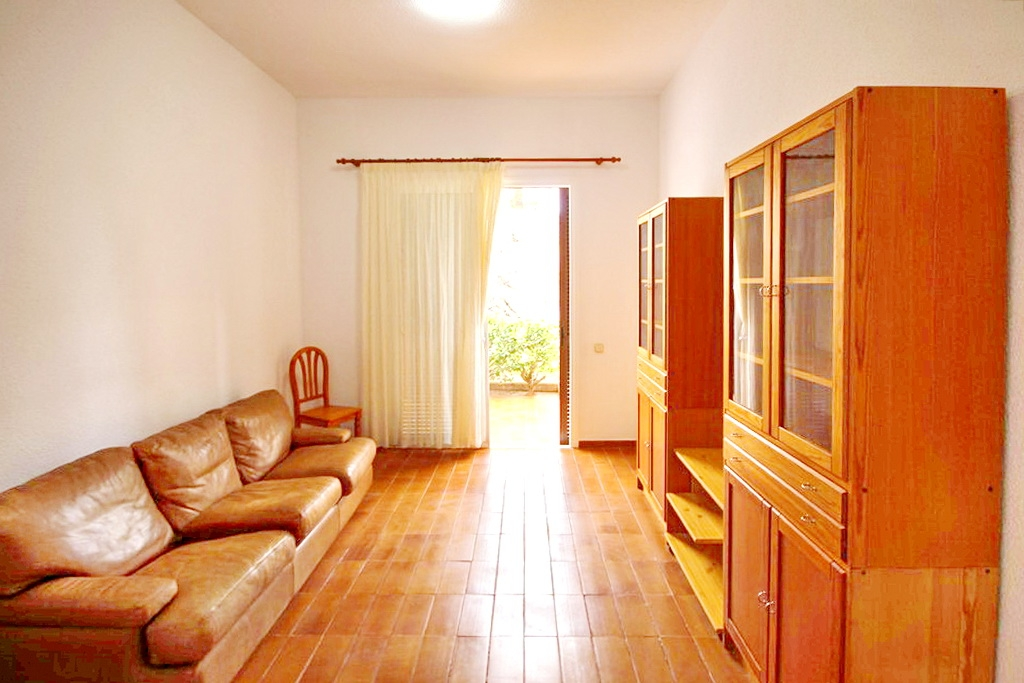 Properties for Sale in Tenerife, Canary Islands, Spain | SylkWayStar Real Estate. Las Americas 2 Bedroom Apartment. Image-24914