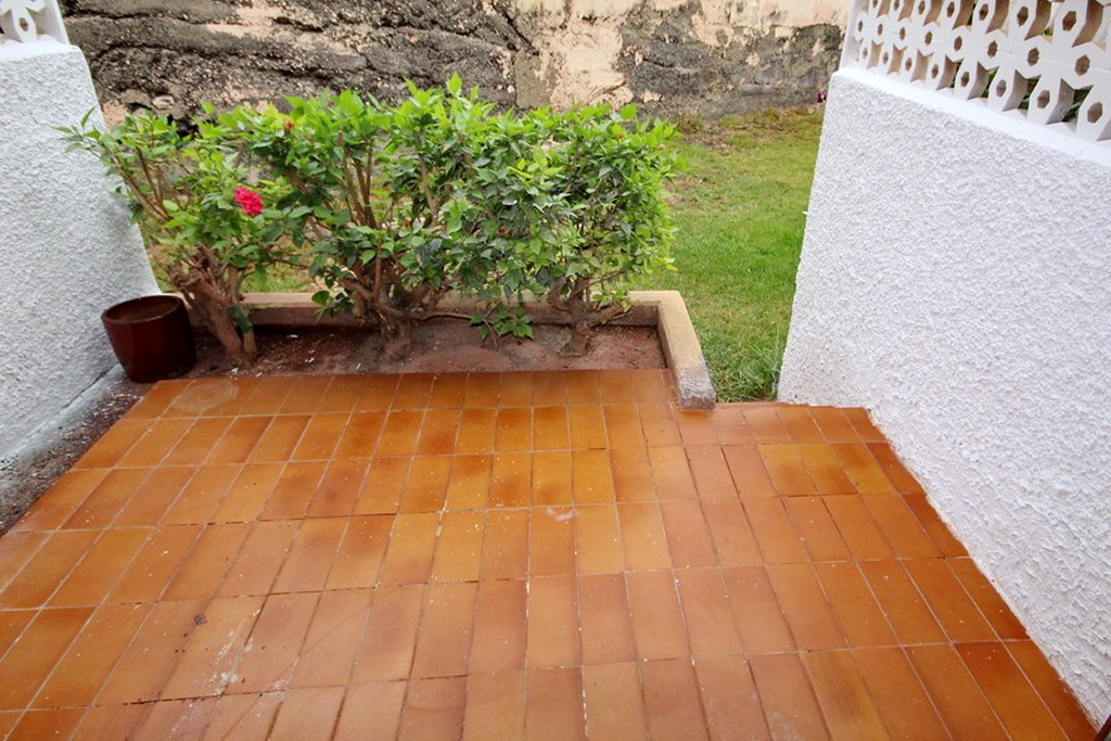 Properties for Sale in Tenerife, Canary Islands, Spain | SylkWayStar Real Estate. Las Americas 2 Bedroom Apartment. Image-24917