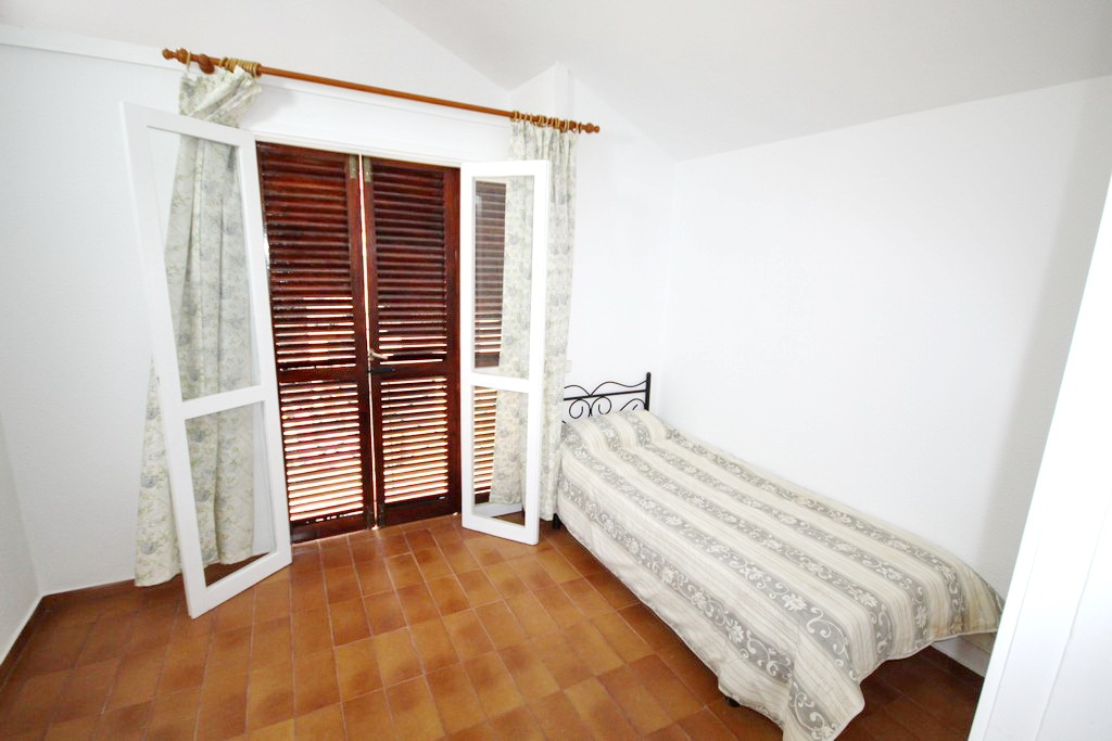 Properties for Sale in Tenerife, Canary Islands, Spain | SylkWayStar Real Estate. Las Americas 2 Bedroom Apartment. Image-24923