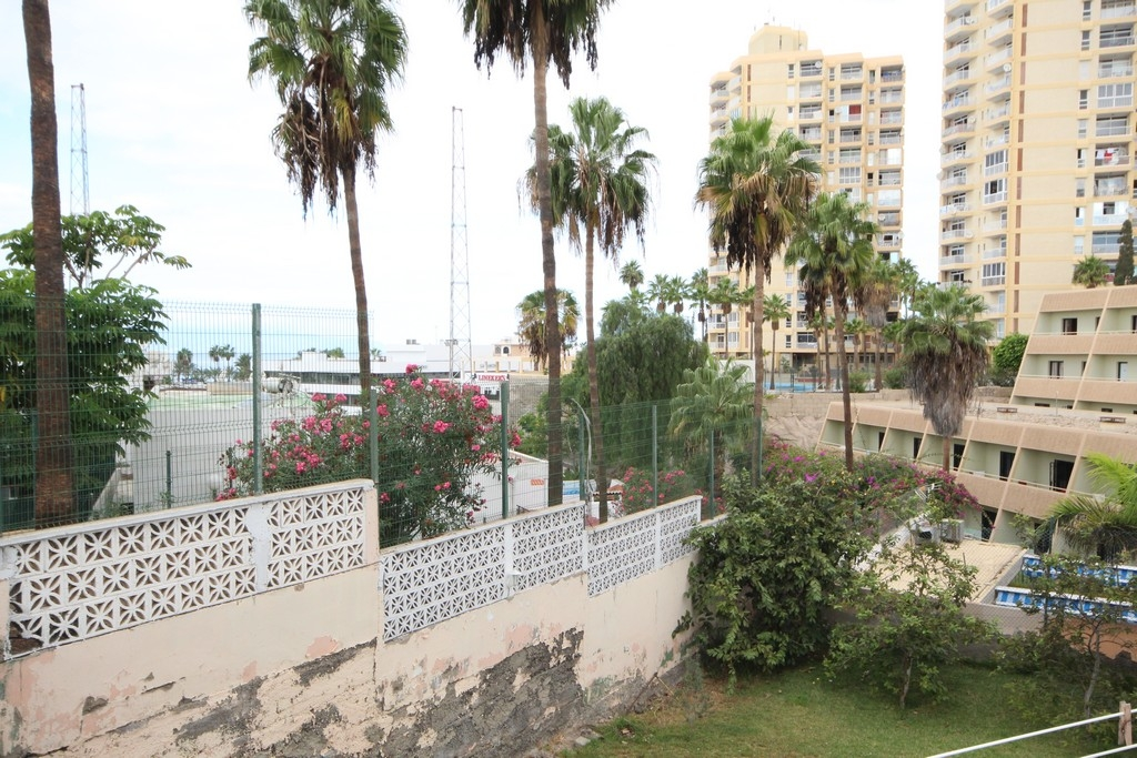 Properties for Sale in Tenerife, Canary Islands, Spain | SylkWayStar Real Estate. Las Americas 2 Bedroom Apartment. Image-24920