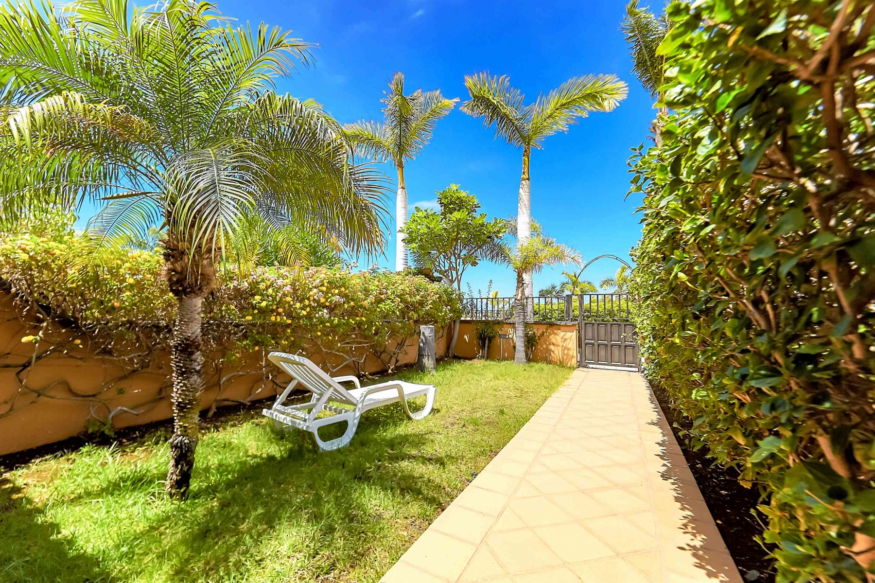 Properties for Sale in Tenerife, Canary Islands, Spain | SylkWayStar Real Estate. 3 Bedroom Townhouse LA DUQUESA. Image-24972