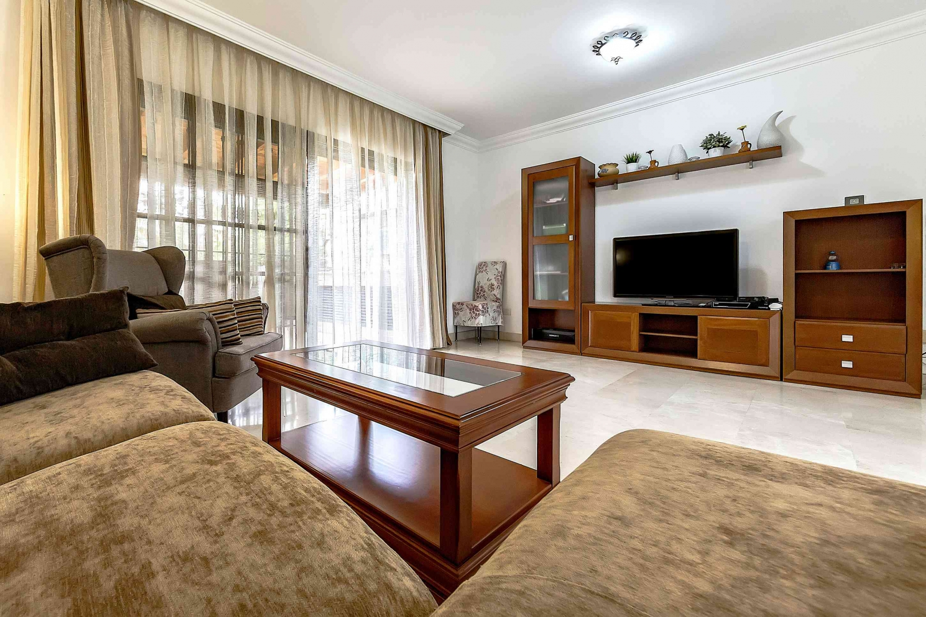 Properties for Sale in Tenerife, Canary Islands, Spain | SylkWayStar Real Estate. 3 Bedroom Townhouse LA DUQUESA. Image-24974