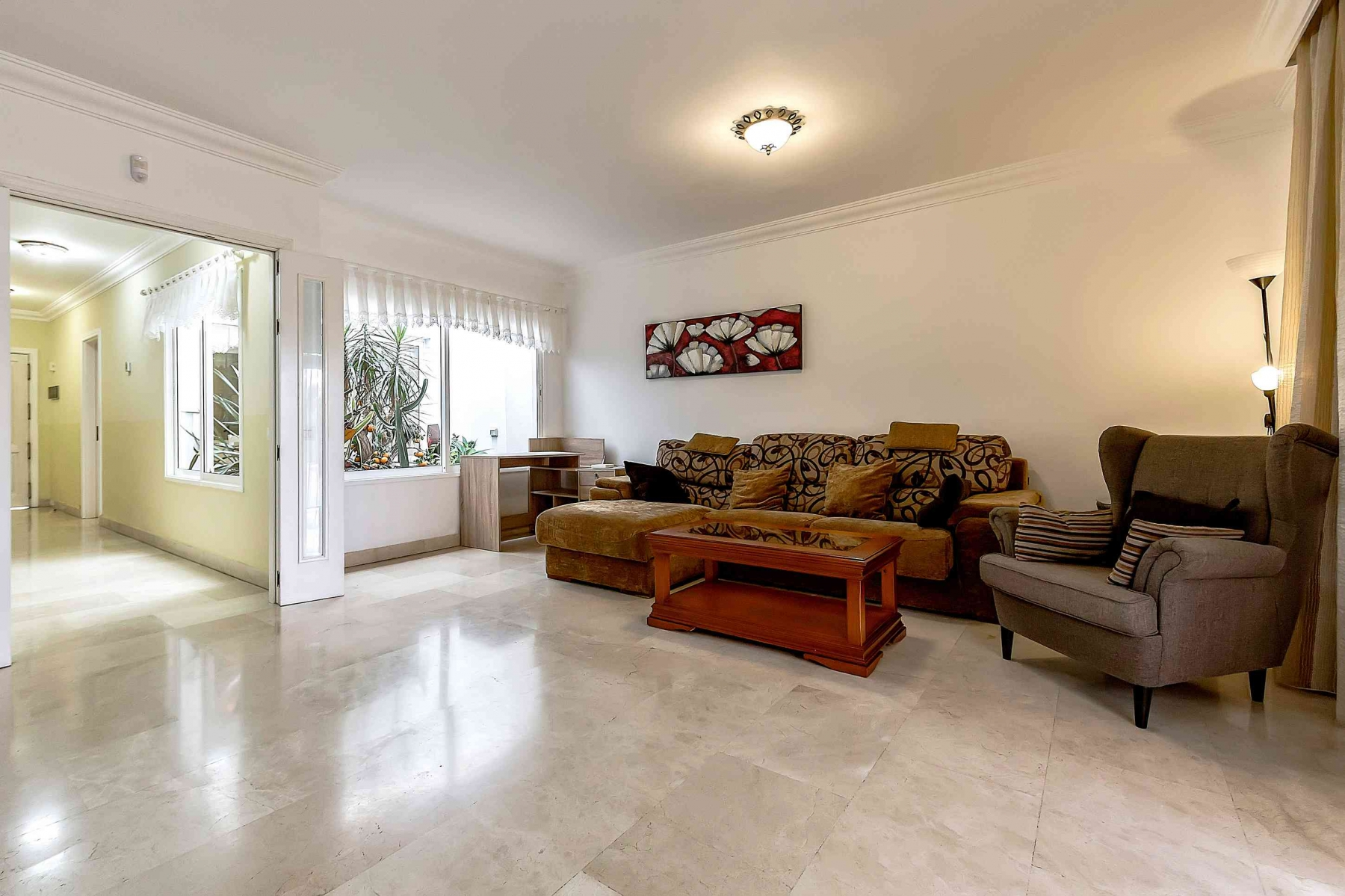 Properties for Sale in Tenerife, Canary Islands, Spain | SylkWayStar Real Estate. 3 Bedroom Townhouse LA DUQUESA. Image-24971