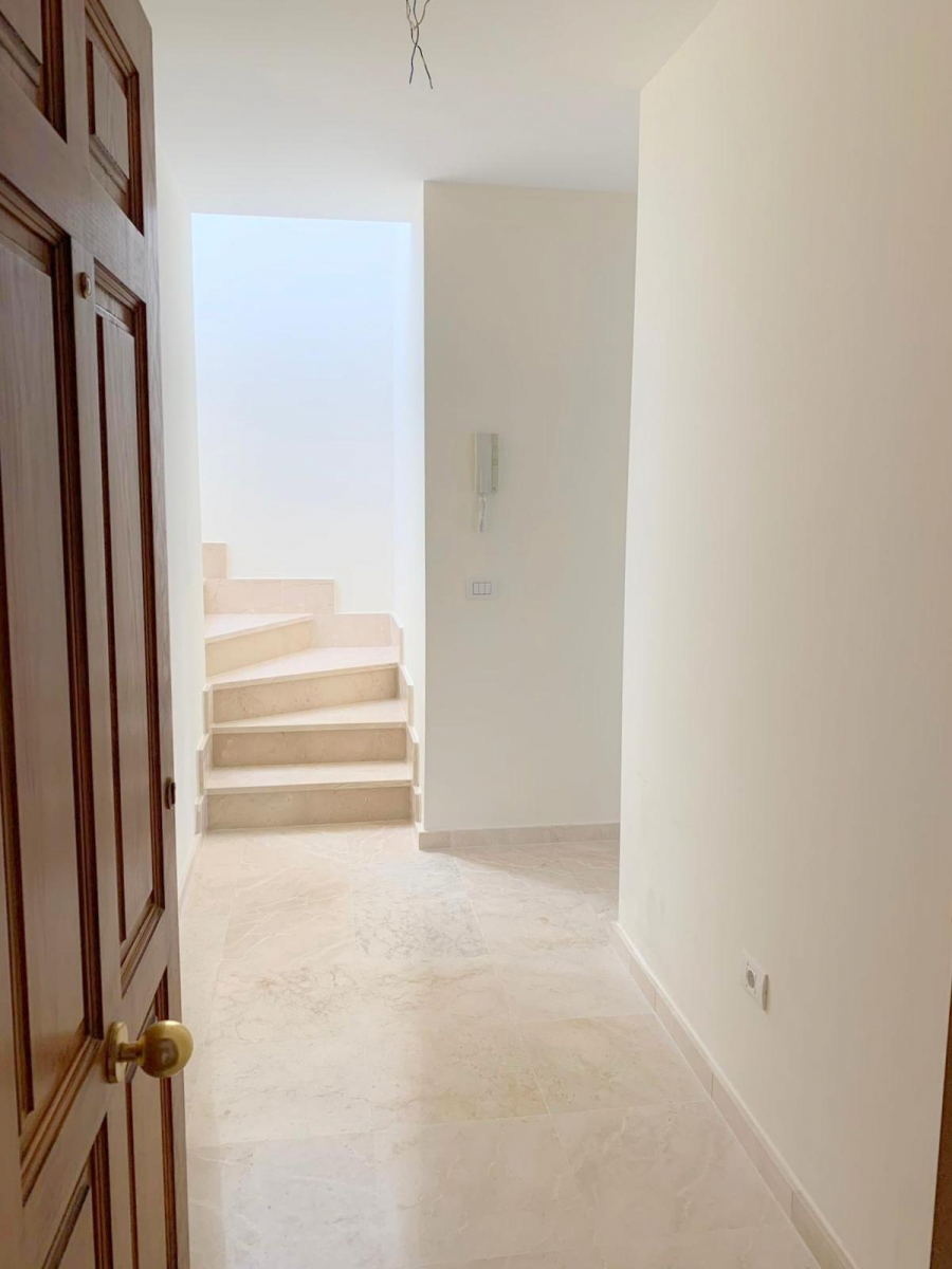 Properties for Sale in Tenerife, Canary Islands, Spain | SylkWayStar Real Estate. 2 Bedroom Apartment Palm Mar . Image-25021