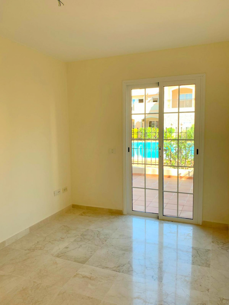 Properties for Sale in Tenerife, Canary Islands, Spain | SylkWayStar Real Estate. 2 Bedroom Apartment Palm Mar . Image-25024