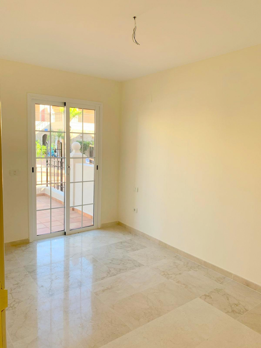 Properties for Sale in Tenerife, Canary Islands, Spain | SylkWayStar Real Estate. 2 Bedroom Apartment Palm Mar . Image-25023