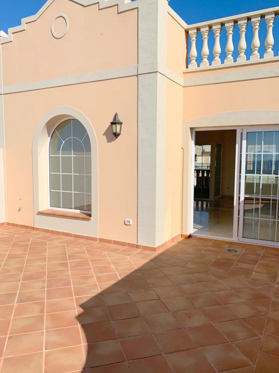 Properties for Sale in Tenerife, Canary Islands, Spain | SylkWayStar Real Estate. 2 Bedroom Apartment Palm Mar . Image-25033