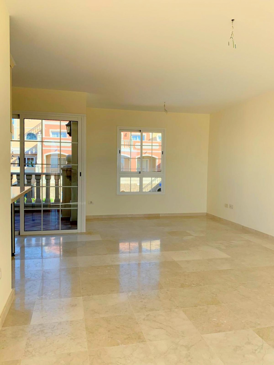 Properties for Sale in Tenerife, Canary Islands, Spain | SylkWayStar Real Estate. 2 Bedroom Apartment Palm Mar . Image-25019