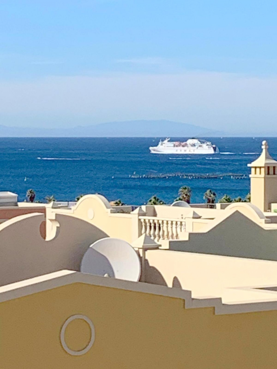 Properties for Sale in Tenerife, Canary Islands, Spain | SylkWayStar Real Estate. 2 Bedroom Apartment Palm Mar . Image-25022