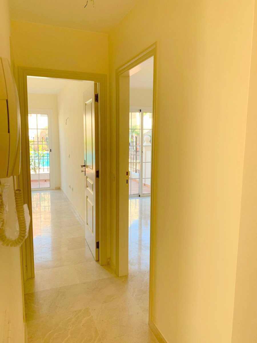 Properties for Sale in Tenerife, Canary Islands, Spain | SylkWayStar Real Estate. 2 Bedroom Apartment Palm Mar . Image-25037