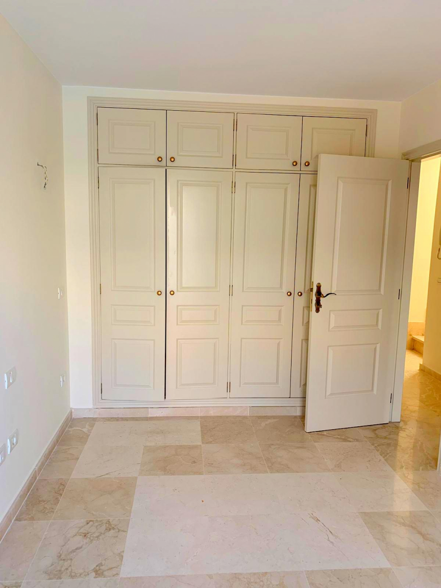 Properties for Sale in Tenerife, Canary Islands, Spain | SylkWayStar Real Estate. 2 Bedroom Apartment Palm Mar . Image-25016