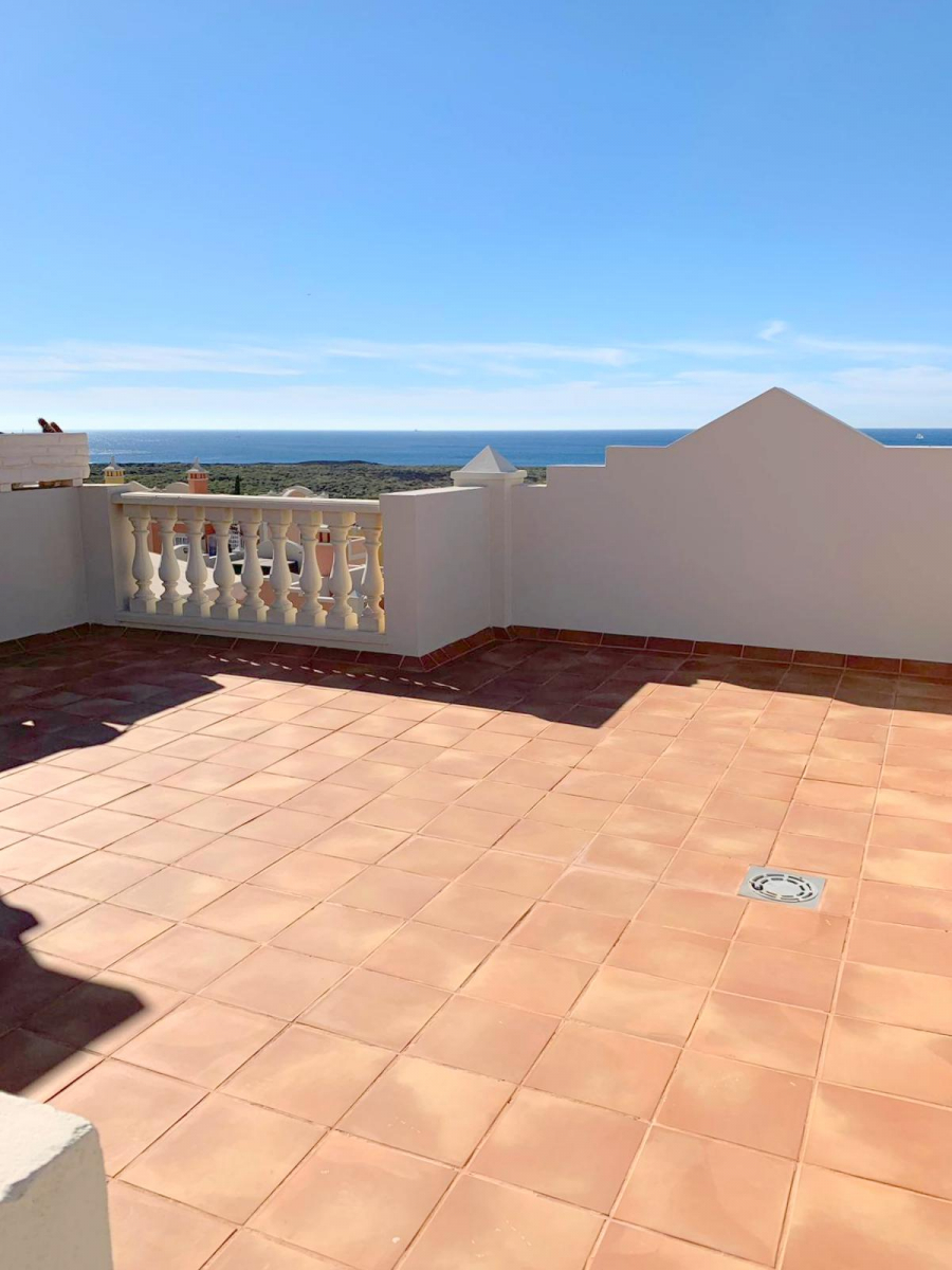 Properties for Sale in Tenerife, Canary Islands, Spain | SylkWayStar Real Estate. 2 Bedroom Apartment Palm Mar . Image-25028