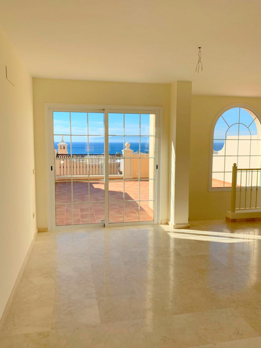 Properties for Sale in Tenerife, Canary Islands, Spain | SylkWayStar Real Estate. 2 Bedroom Apartment Palm Mar . Image-25038