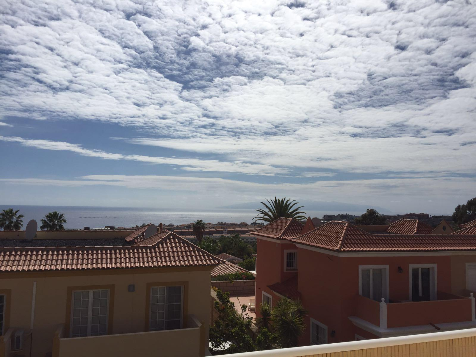 Properties for Sale in Tenerife, Canary Islands, Spain | SylkWayStar Real Estate. Townhouse 5 bedrooms Madroñal. Image-25127