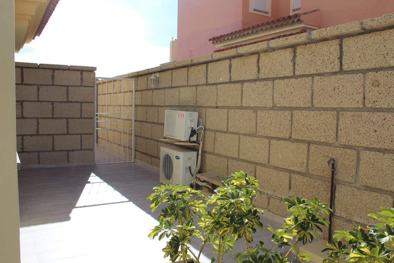 Properties for Sale in Tenerife, Canary Islands, Spain | SylkWayStar Real Estate. Townhouse 5 bedrooms Madroñal. Image-25107