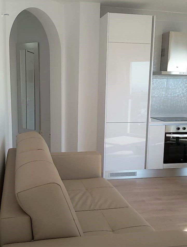 Properties for Sale in Tenerife, Canary Islands, Spain | TENERPROPERTY Real Estate. 1 Bedroom apartment - Colina Blanca. Image-25170