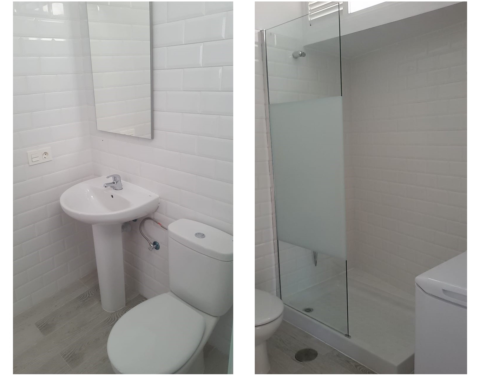 Properties for Sale in Tenerife, Canary Islands, Spain | TENERPROPERTY Real Estate. 1 Bedroom apartment - Colina Blanca. Image-25171