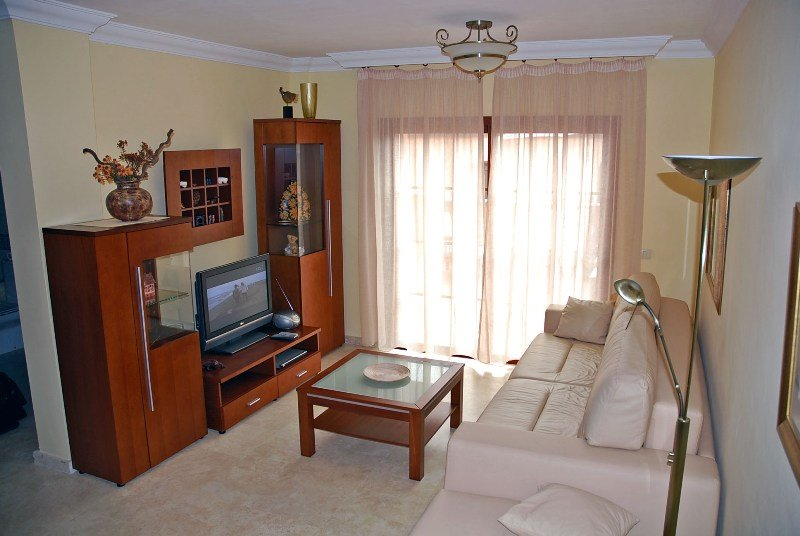 Properties for Sale in Tenerife, Canary Islands, Spain | SylkWayStar Real Estate. 3 Bedroom Townhouse Villas del Duque . Image-25350